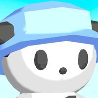 MilDel2 -Car easy racing game 3D-