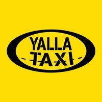 Yalla Driver