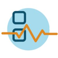 TAG - Threshold assessment grid