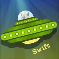 LetsCode:Swift