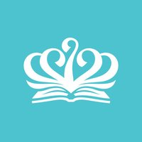 OTOS – Nord Anglia Education