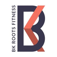 BK ROOTS Fitness