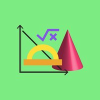 Learn Geometry
