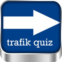 Trafik Quiz