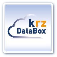 krz DataBox v4