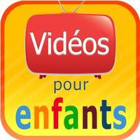 Vidéos pour enfants - Films pour enfants et dessins animés