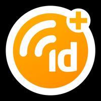 IntelliFinder ID Plus