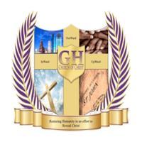 Greater Houston CoC