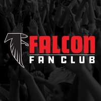 Falcon Fan Club