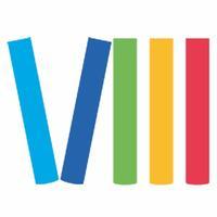 VIII Congreso de la Lengua