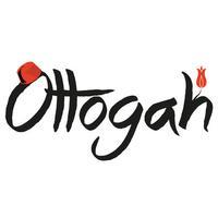 Ottogah