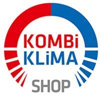 Kombi Klima Shop