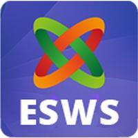 esws-esocialworksolutions