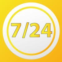 724 Satıyoo