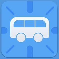 兜兜公交-最贴心的实时掌上公交