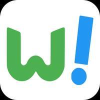 Waqup