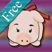 Chase the Pig Free(拱猪免费版)