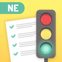 Nebraska DMV - Permit test ed