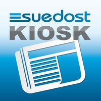 suedost-Kiosk