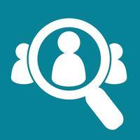Careers Wales Career Search