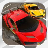 Traffic Racing