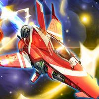 单机 - 雷电热门手游飞机游戏
