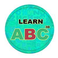 Learn ABC - 3D