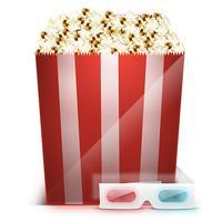 UAE Cinemas