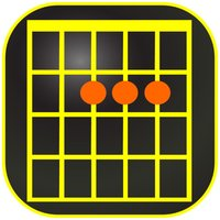 Chords for Guitar (Ads)