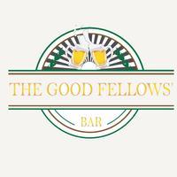 The Good Fellows' Bar