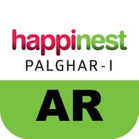 Happinest Palghar1 Apart AR