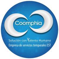 Coomphia E.S.T.