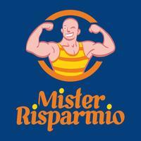 Mister Risparmio