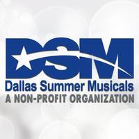 Dallas Summer Musicals - New App