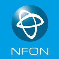 NFON Mobile