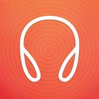 Smart [Hearing Aid]