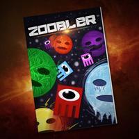 Zoobler