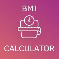 My BMI Calculator!