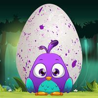 EggPalz
