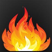 Eternal Fire