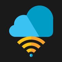 Wifi-password1