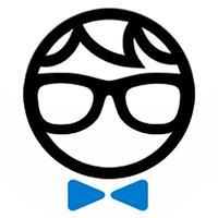 Geeks Ops