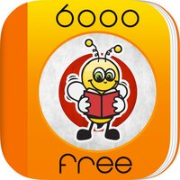 6000 Words - Learn Japanese Language for Free