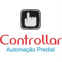 Controllar App