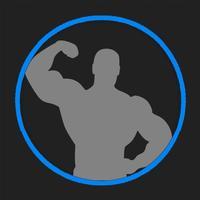 Fitness-Timer