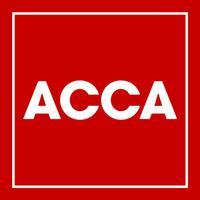 ACCA IPSC 2019