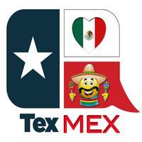 Tex-Mex Emojis