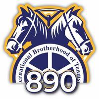 Teamsters 890