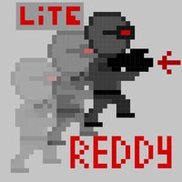 Reddy: mission Cyber city lite