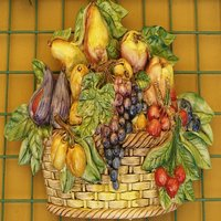 Mediterranean Diet Plan & Mediterranean Diet Recipes